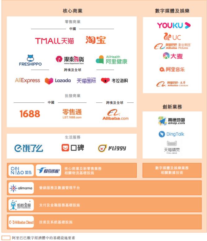 99彩票资讯|上海梅林获得政府补助共计1.16亿元