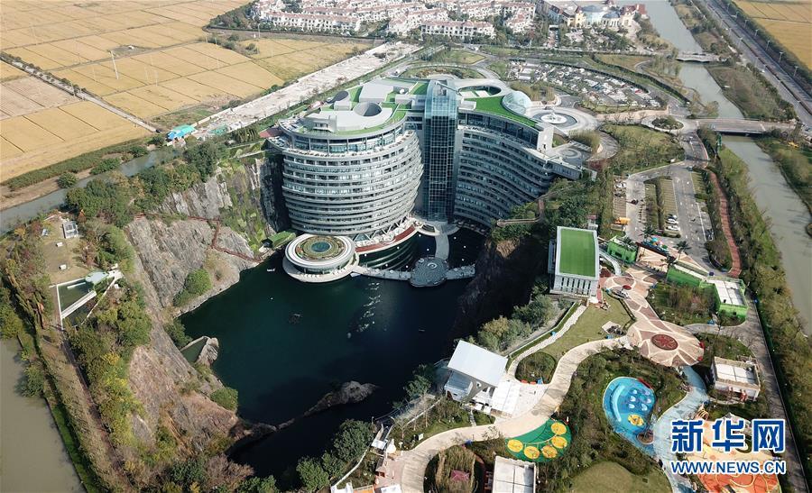 【冠军网上赌博】最新自然指数:中国科学院蝉联全球第一