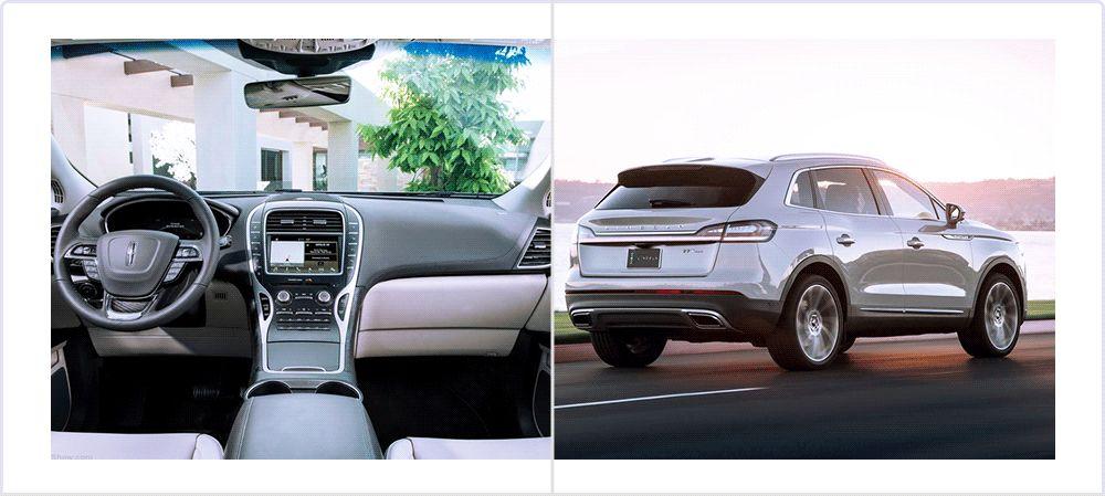 9天后,又一大波全新SUV将上市/亮相!