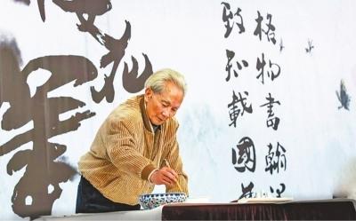 http://www.whtlwz.com/kejizhishi/60934.html