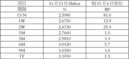 黑彩属于诈骗还是赌博-日本一只螃蟹拍出12万元天价 入选吉尼斯世界纪录