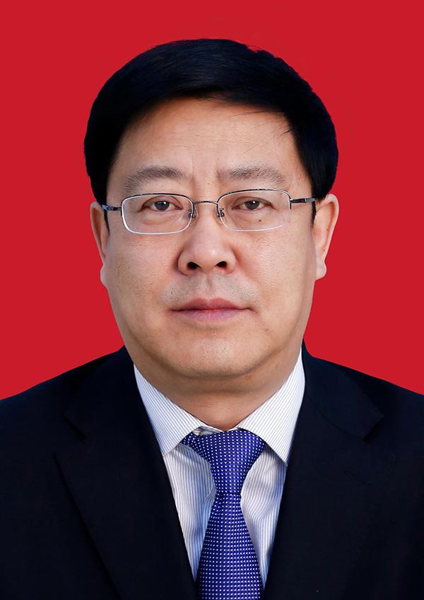 河北张家口市副市长高峰已任市委
