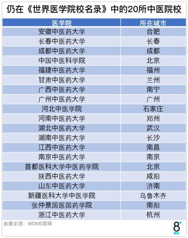 大小必赢·南方恒生中国企业交易型开放式指数证券投资基金联接基金招募说明书(更新)摘要(上接D15版)