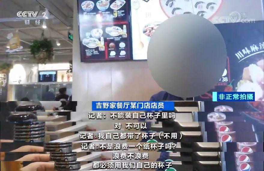 尊龙现金·四川西昌警方集中返还盗抢赃物 上千部手机等待失主认领