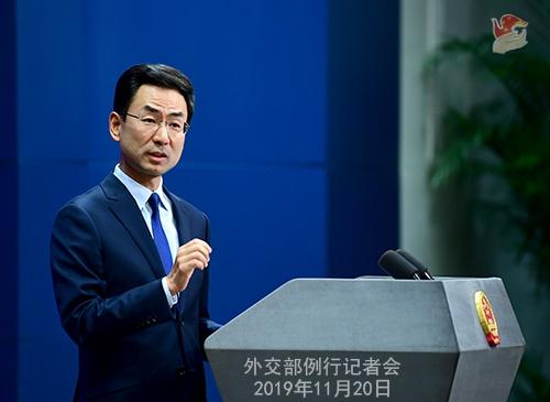 「韦德平台娱乐」舞阳县成为河南省首个实现脱贫摘帽的省定贫困县
