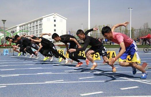 湖南普通高校招生体育专业统一考试时间敲定