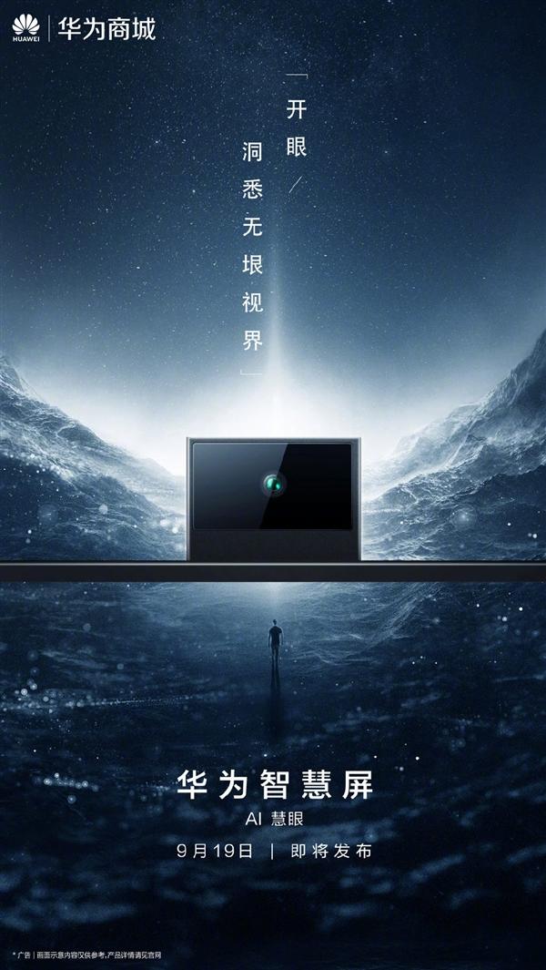 http://www.weixinrensheng.com/kejika/744346.html