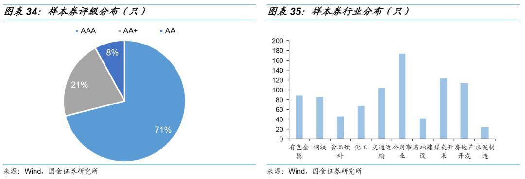 篮球体育投注|北京今夜起迎来空气污染峰值 将达重度污染级别