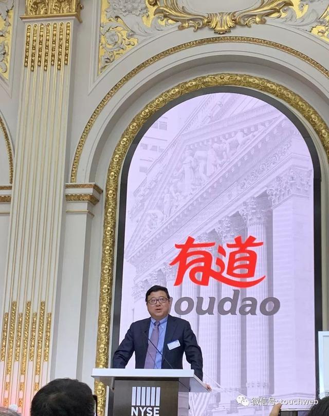 「吉祥彩娱乐平台这样」杭州将打造全球金融科技中心,国内首个金融科技创业大赛落户杭州