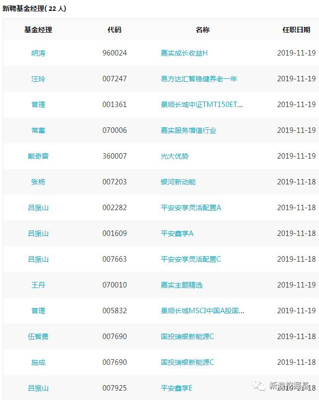 「豪泰娱乐」在重庆这几家抄手都没吃过,还好意思说自己是真吃货!