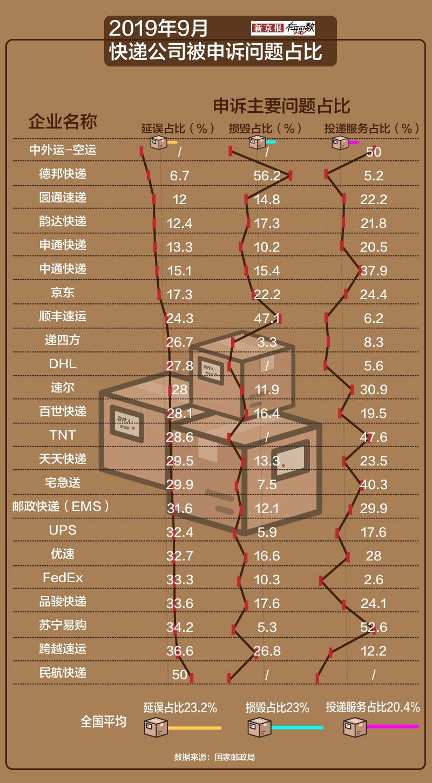 彩票娱乐平台.com|中国—东盟新经济领域合作表现抢眼
