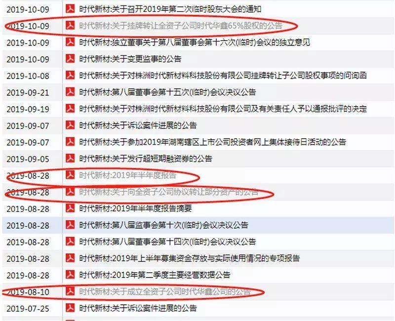 加微信送体验金的棋牌游戏 - 2019丽水摄影节海外展在四大洲陆续举行