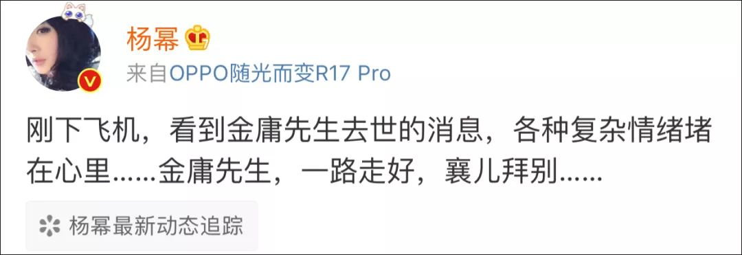 「入侵ag亚游」下跌8%!越南水产品对华出口受挫之际,中泰正式签下42亿大单