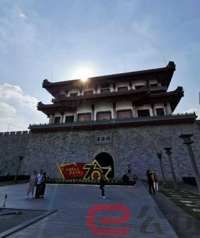 太阳城在线娱乐官网 - 九江市自然资源局到德安县开展2019年度测绘资质巡查