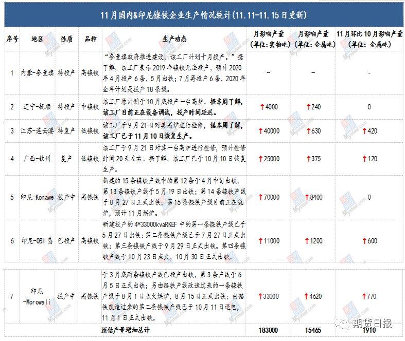 「乐赢电脑版」阿里成为首个美股港股同时上市的中国互联网公司