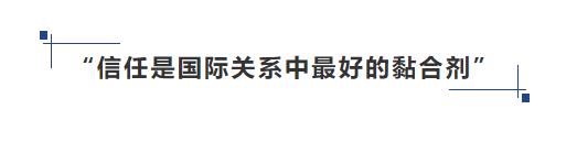 大发官网娱乐登录-王者荣耀天美搞事情:部分玩家提前继承段位 最强王者跌至青铜