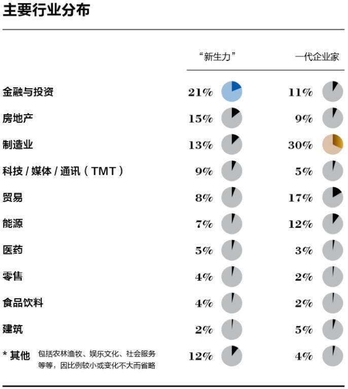 亚盛彩票网站登陆,离岸人民币早盘报6.7649 贬破6.76关口
