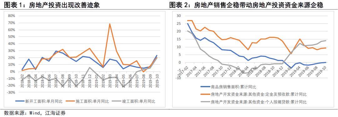 「永利集体娱乐」11月4日港股通净买入2.87亿港元