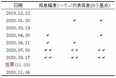 """「澳门浦金赌场」韩国瑜评""""蔡赖之争"""":民进党将会上演一出大戏"""