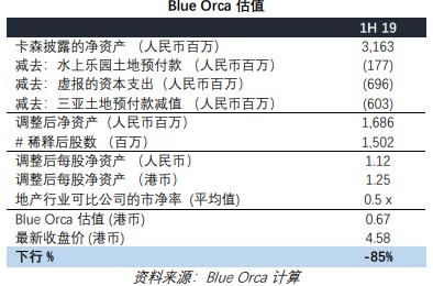 98彩票世界 DNF:春节自走棋活动上线,奖励夜语黑瞳武器改为送50个黑瞳石