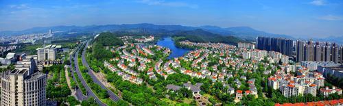 东莞制定18条措施,鼓励城市更新,促进固定资产投资