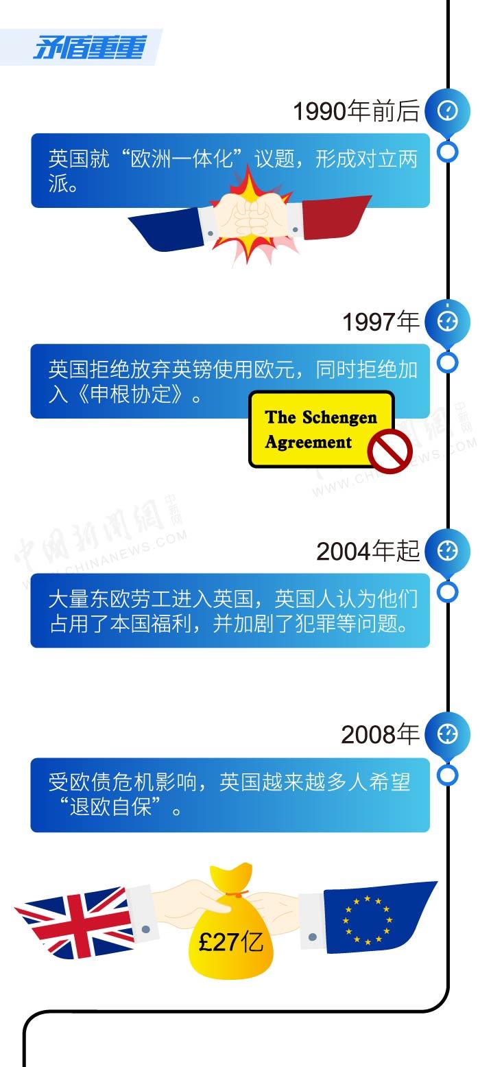 「手机哪个赌博游戏靠谱」漳州角江路提升改造主车道全线通车