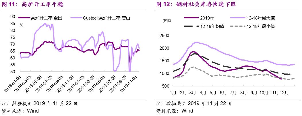 好的博彩app 快讯:众应互联跌停 报于8.69元