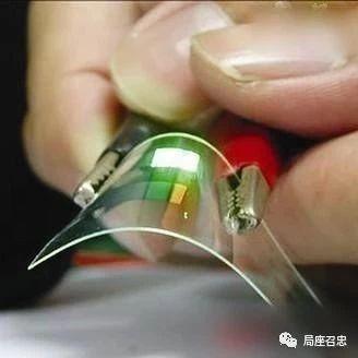 中国底气何来?国产手机潜藏先进技术