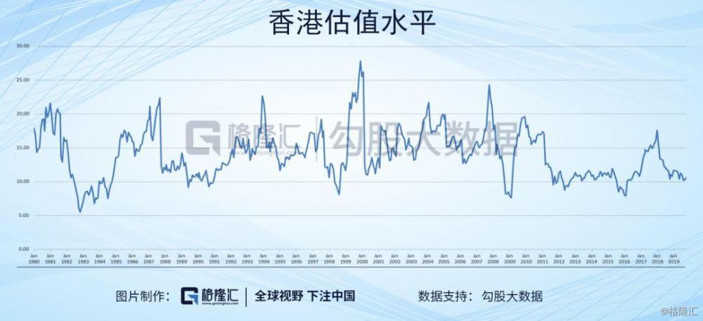 葡京最低筹码多少 - 中华人民共和国社区矫正法