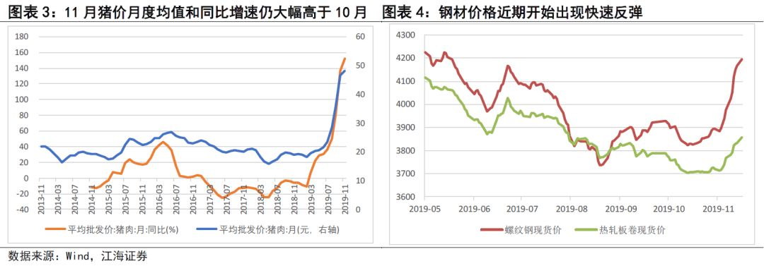 agk交易系统登录,黄金市场这一比率发出看跌信号?一张图全看懂