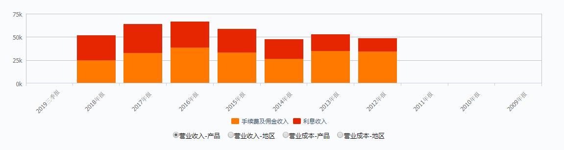 诚信彩app·海南一学校窗户现3个疑似弹孔 初步排除枪弹痕迹