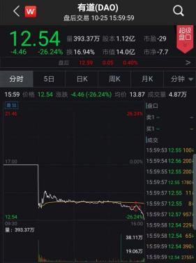 鑫百利娱乐网址|警报拉响!全球经济已经出现不祥之兆