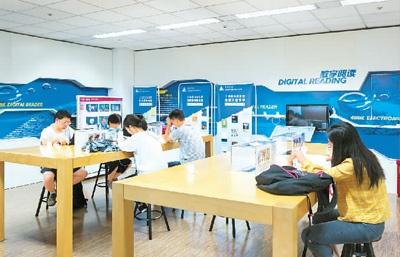 http://www.store4car.com/wenhua/1229763.html