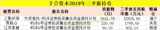 88平台赌博网-黑龙江绥化市公安局原调研员赵平被双开