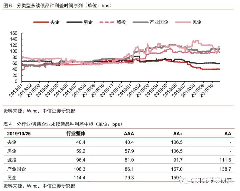 中国彩票竞彩游戏官网·听说淘宝能改会员名了,我赶紧去看了看