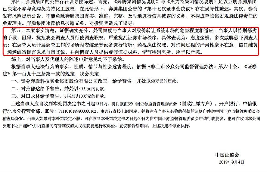 http://www.weixinrensheng.com/sifanghua/755098.html