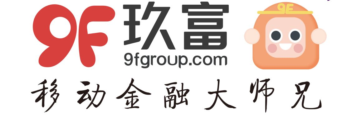 logo 标识 标志 设计 图标 1080_379