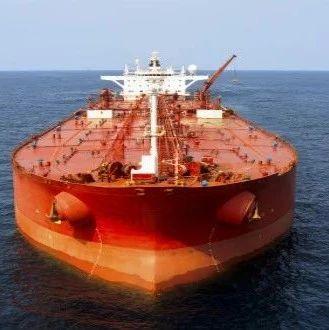 100艘LNG船,卡塔尔石油公司再下千亿超级造船订单
