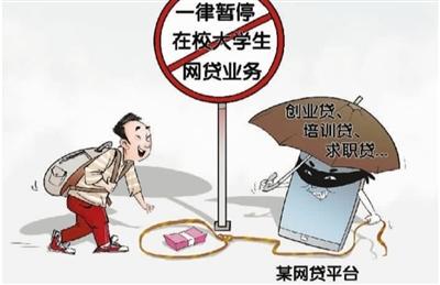 「谁有澳门威尼斯的网址」未按规定做好垃圾分类 杭州下城开出首张拒运单
