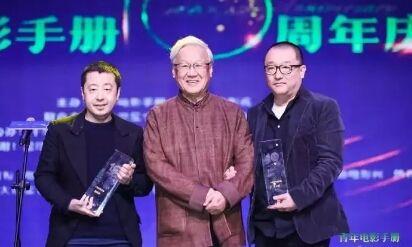"""烂片奖""""金扫帚""""都第十届了,它击中国产电影的痛点了吗?"""