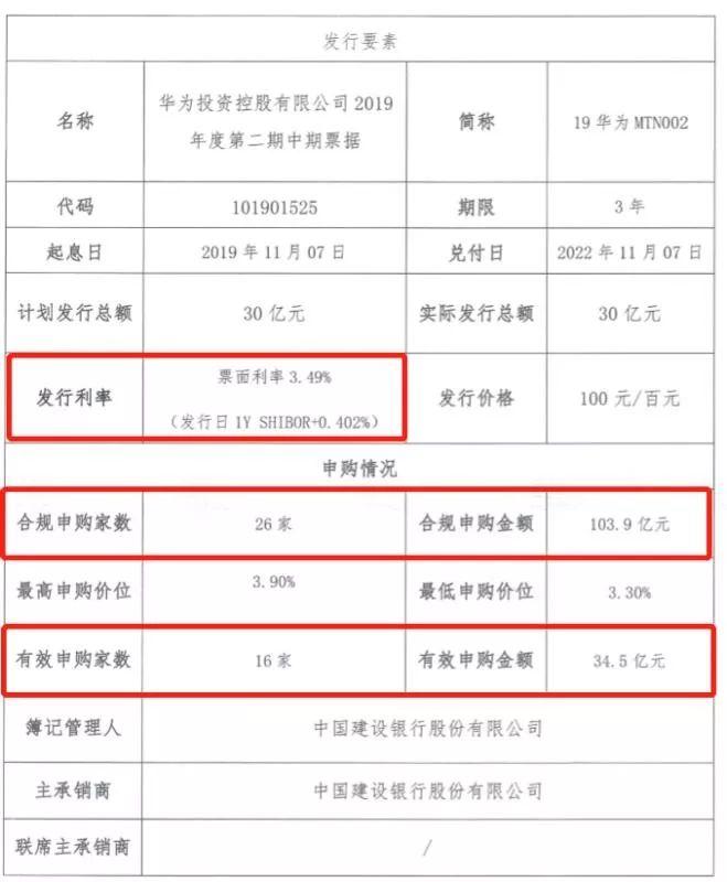 易博宝运莱官网,赵忠祥、黄鹤翔、乌兰图雅、刘大成相聚一堂唱响时代经典