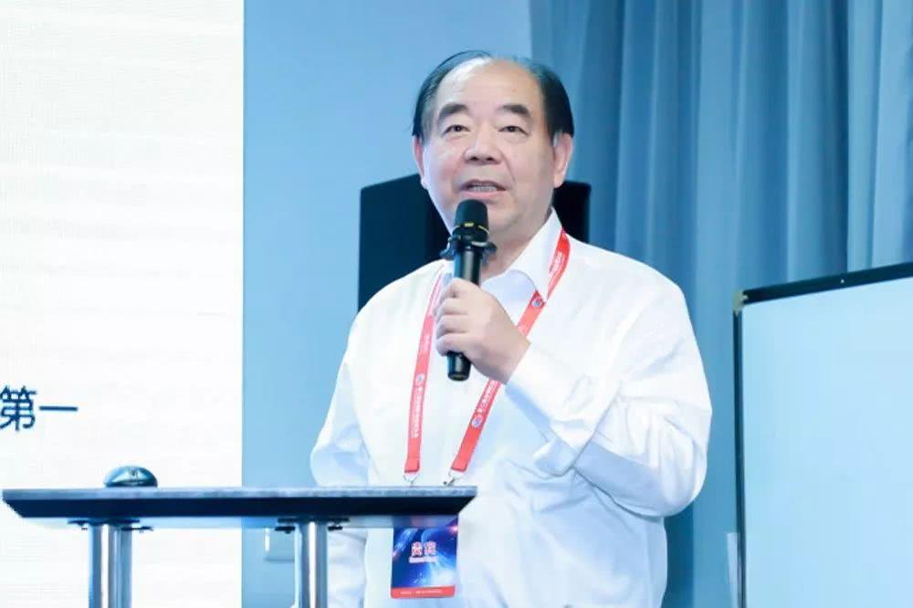 多氟多化工股份有限公司董事长李世江:电子化学品面临新的发展机遇