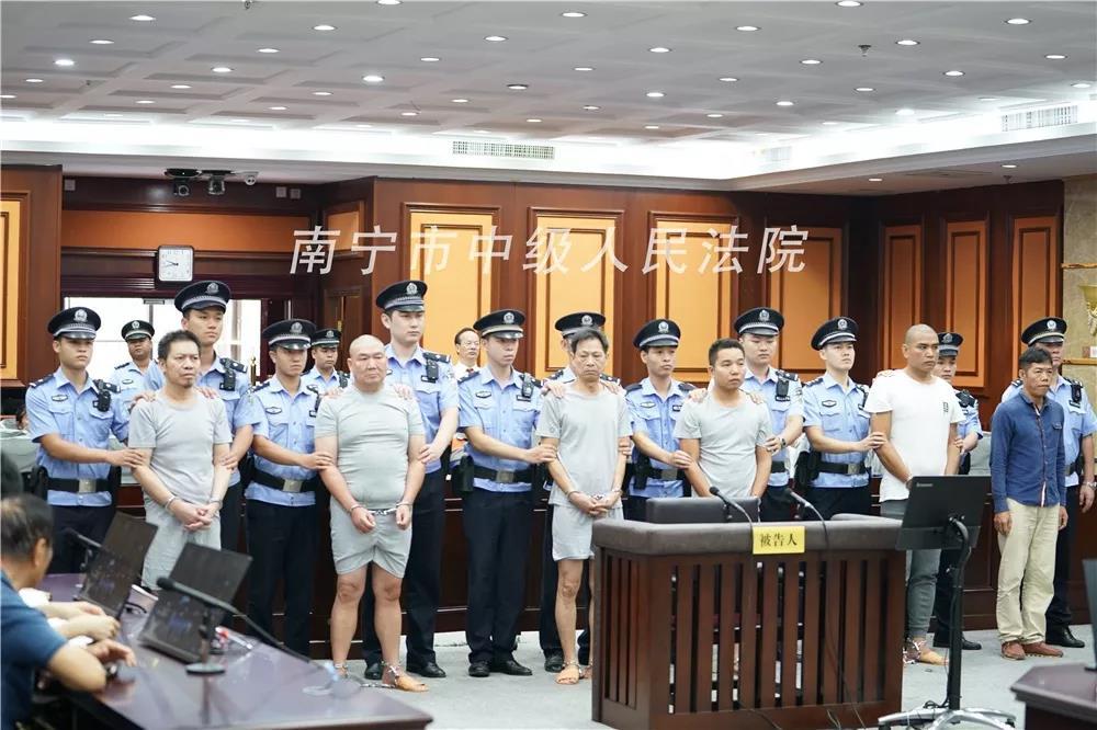 http://www.djpanaaz.com/shehuiwanxiang/283397.html