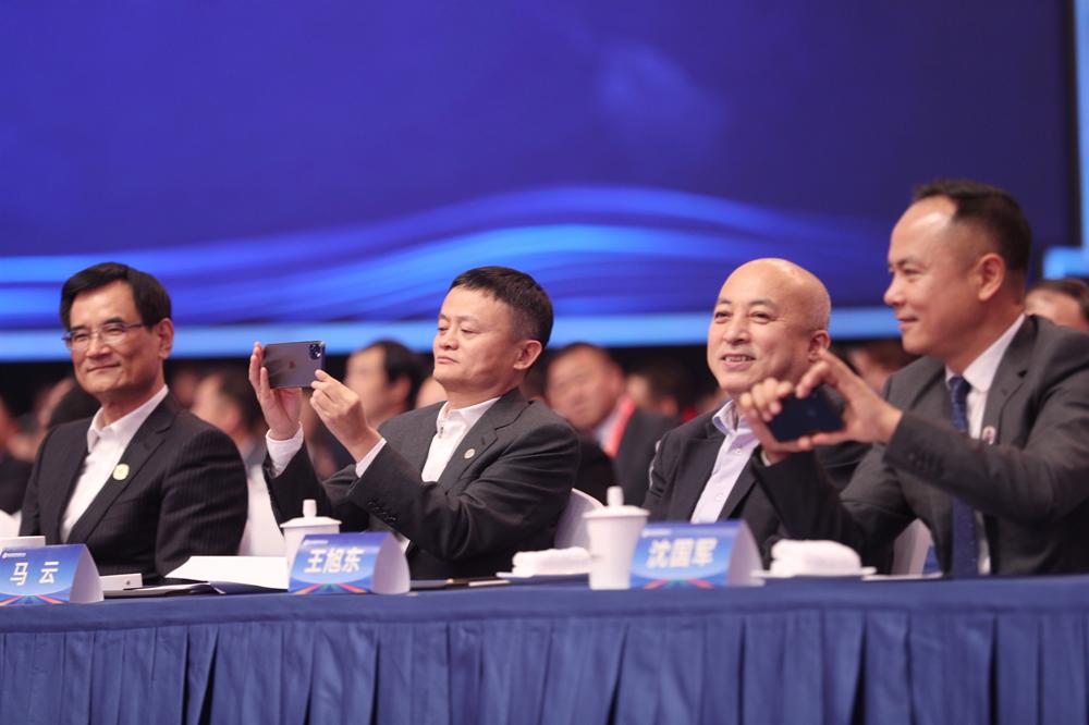 莱特斯平台官方 - 金麒麟拟推股权激励 授予不超过297.00万股