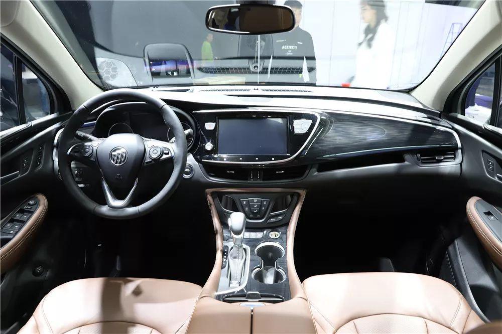 月销10000+,这款颇受中国人喜欢的SUV出新款,售18.99万起