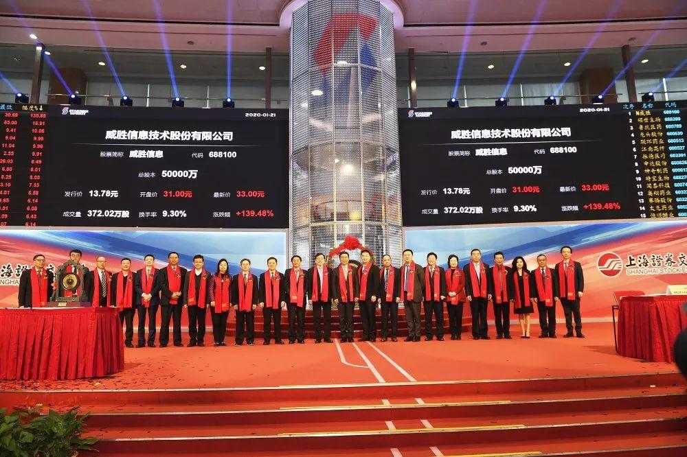 http://www.edaojz.cn/jiaoyuwenhua/445429.html