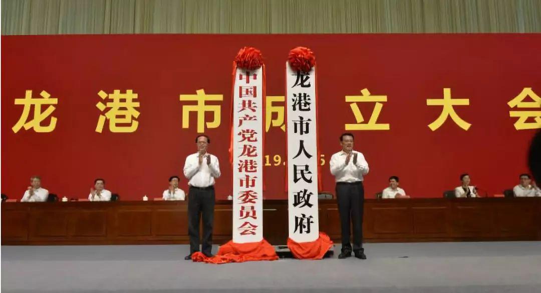 www.hg3355.com|社区治理有哪些亮点?百名媒体人到温江基层大发现
