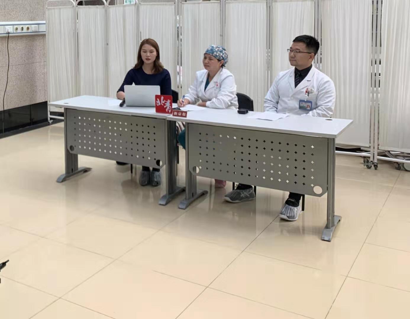 亚虎官网平台|广东宏远不能在犹豫了  想要总冠军必须马上换回比斯利!