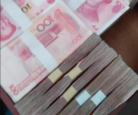 萍乡企业在岗职工要涨工资啦