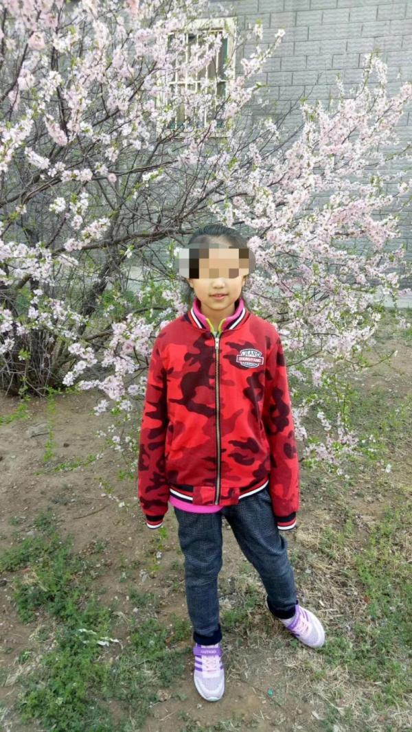 """老百汇认可赌场_北京警方严厉打击""""黑开采""""刑拘36人"""